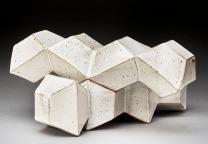 Geometric Sculpture